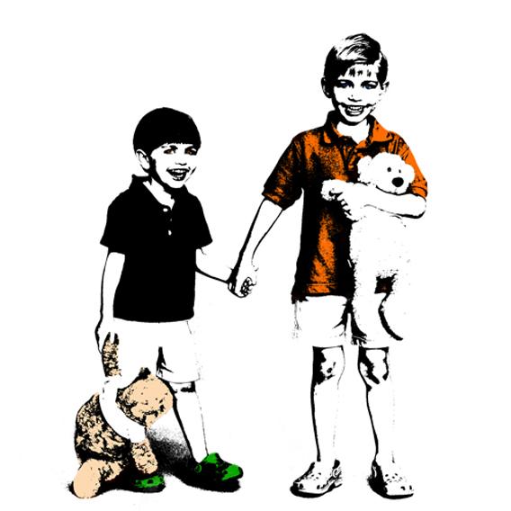 Children 17_Wyatt_web.jpg