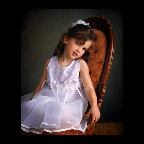 Children 20_Old Sample_web.jpg