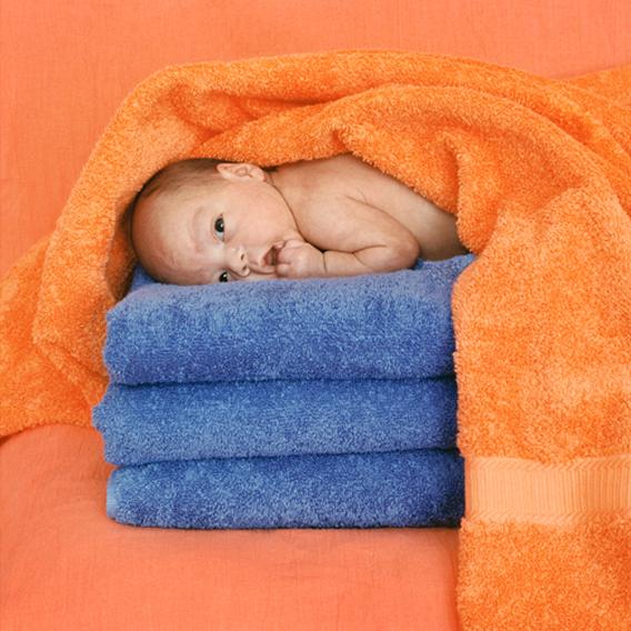 Infant 3_Towel_web.jpg