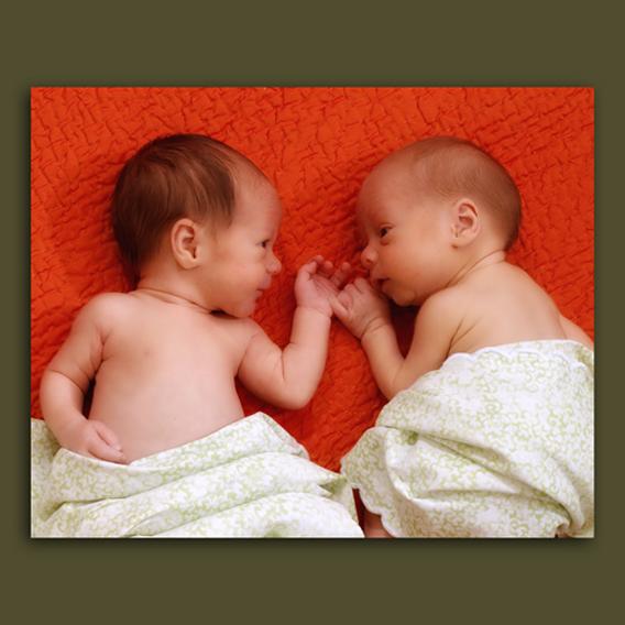 Infant 11_twins_web.jpg