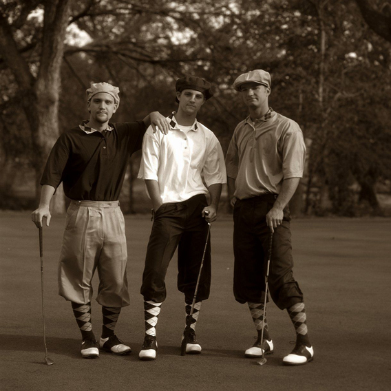 Family 19_Golf Boys_web.jpg