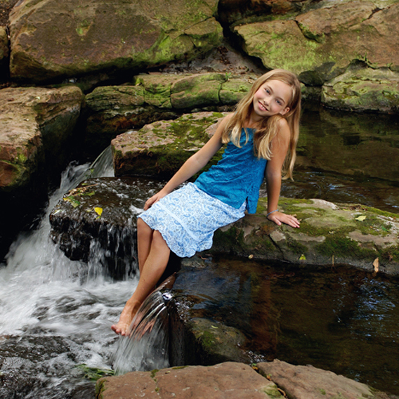Children 4_Indorf Waterfall_web.jpg