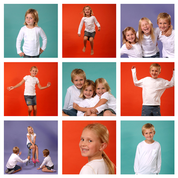 Children 5_Kipp composite_web.jpg