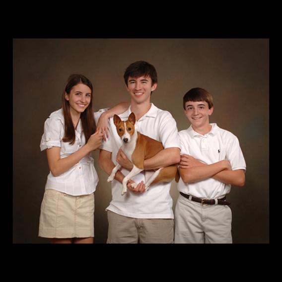 Animals 5_Dial Kids Dog_web.jpg