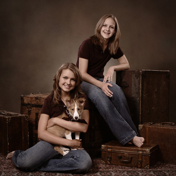 Animals 10_Millender sisters_web.jpg