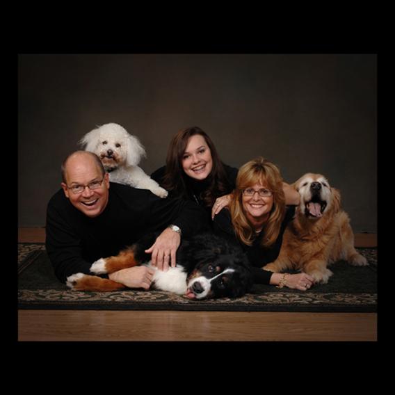 Animals 13_Riemer family_web.jpg