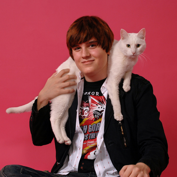 Animals 15_Larson Cat_web.jpg