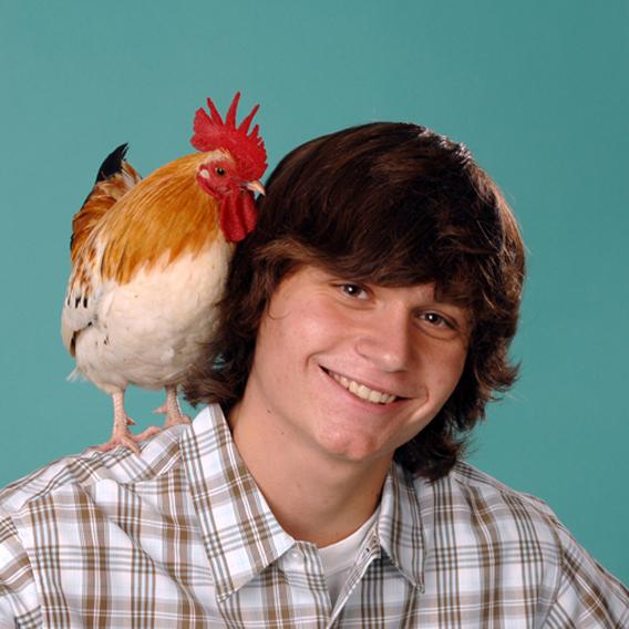 Animals 14_Witkin Chicken_web.jpg