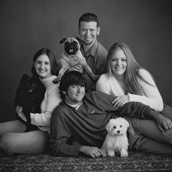 Family 04_Broulet_web.jpg