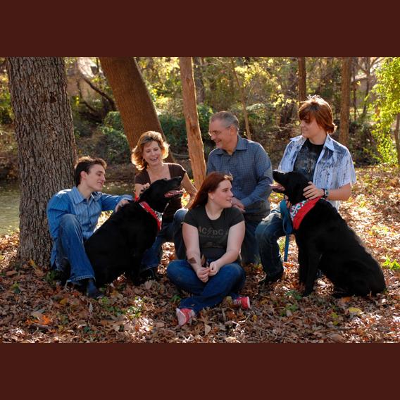 Family 14_Larson_web.jpg