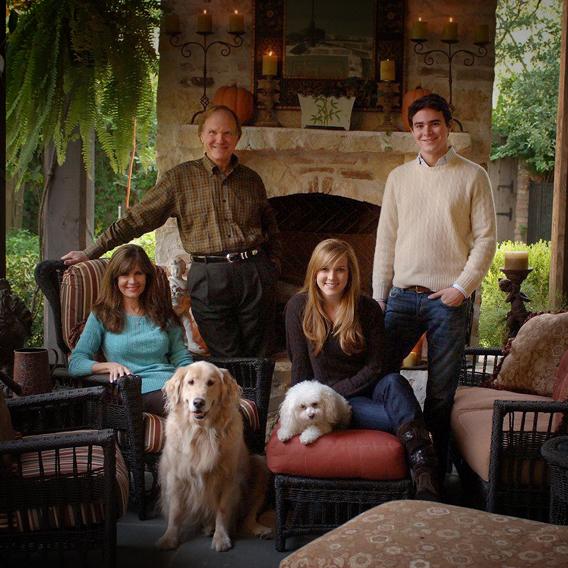 Family 09_Evans_web.jpg