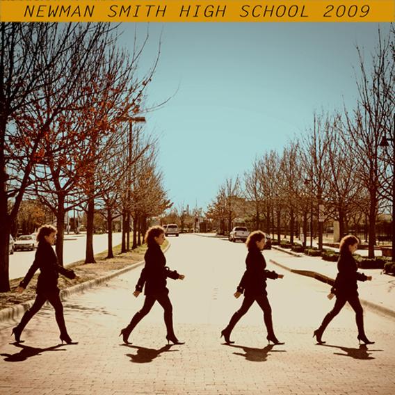 Digital 36_Abbey Road Cover_web.jpg
