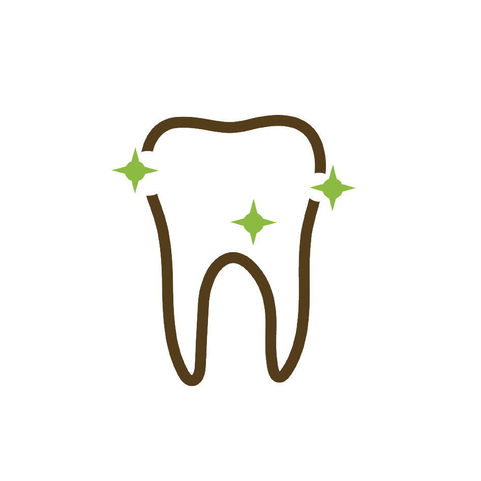 Dr. Barker can help you prevent decay at Family Tree Dentistry.