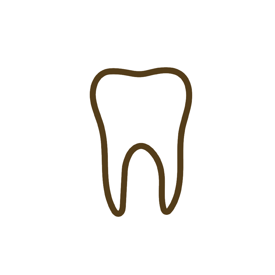 Family Tree offers a wide variety of other services to keep you in good oral health.