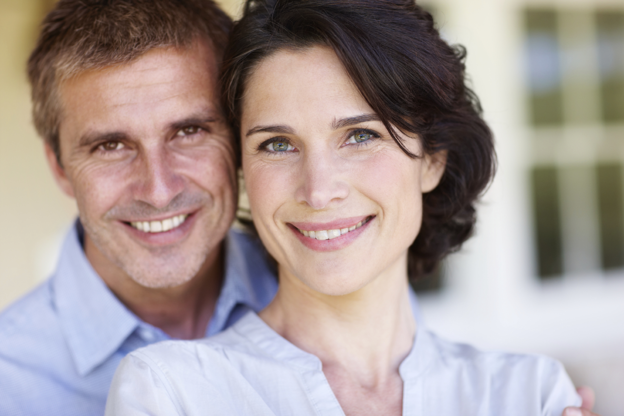 Dr. Barker can give you an evaluation to see if a root canal is the best treatment option for you.