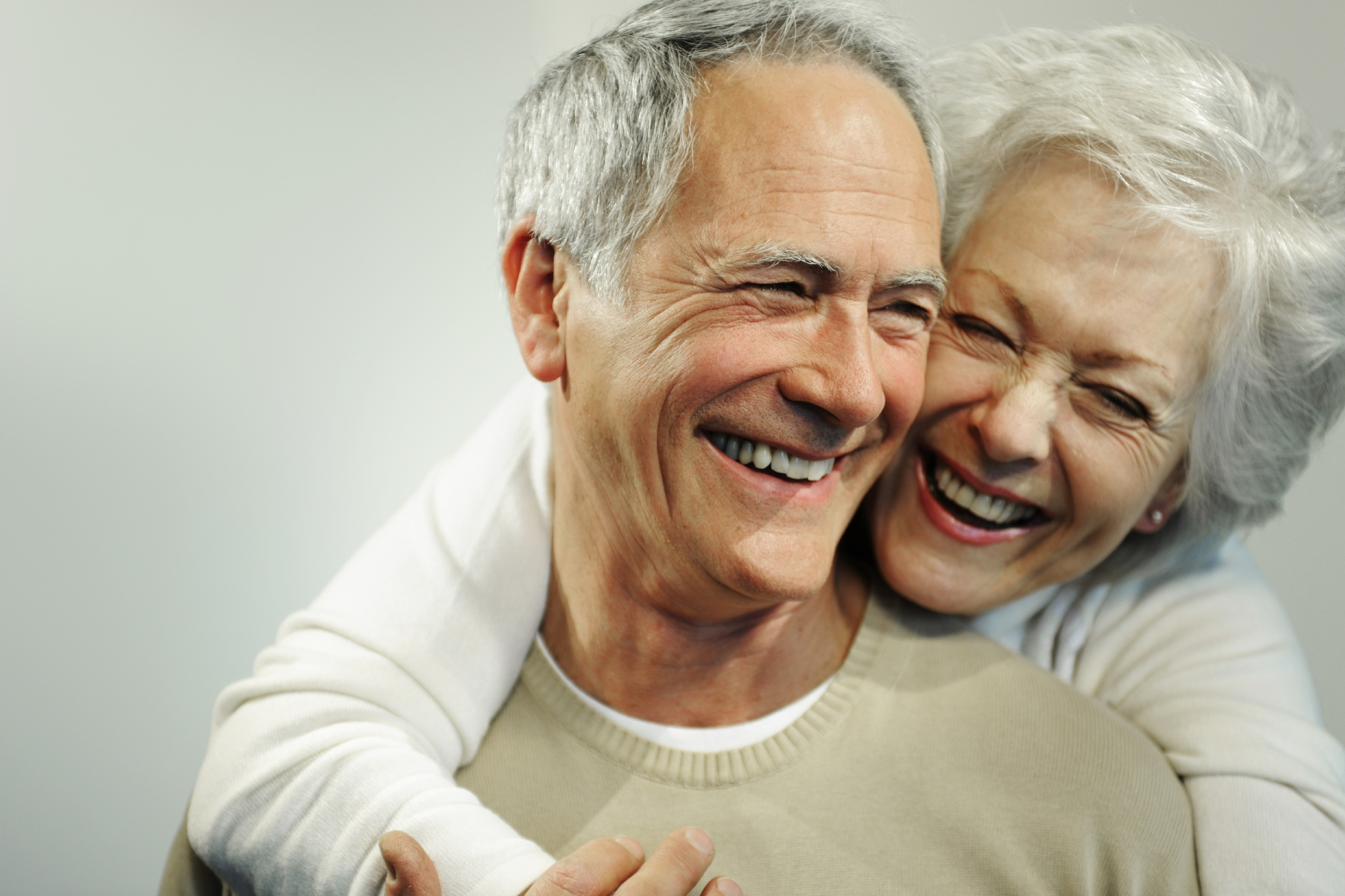 Dr. Barker can restore the function of your teeth with full or partial dentures.