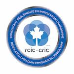 RCIC.jpg