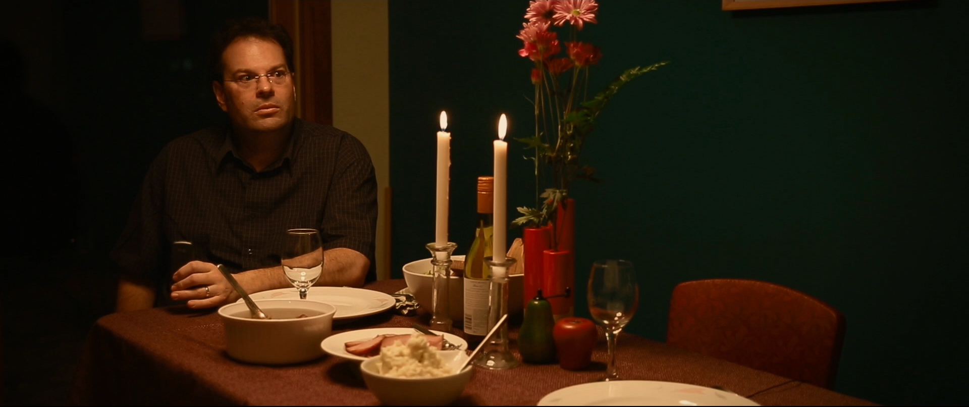 James alone candles.jpg