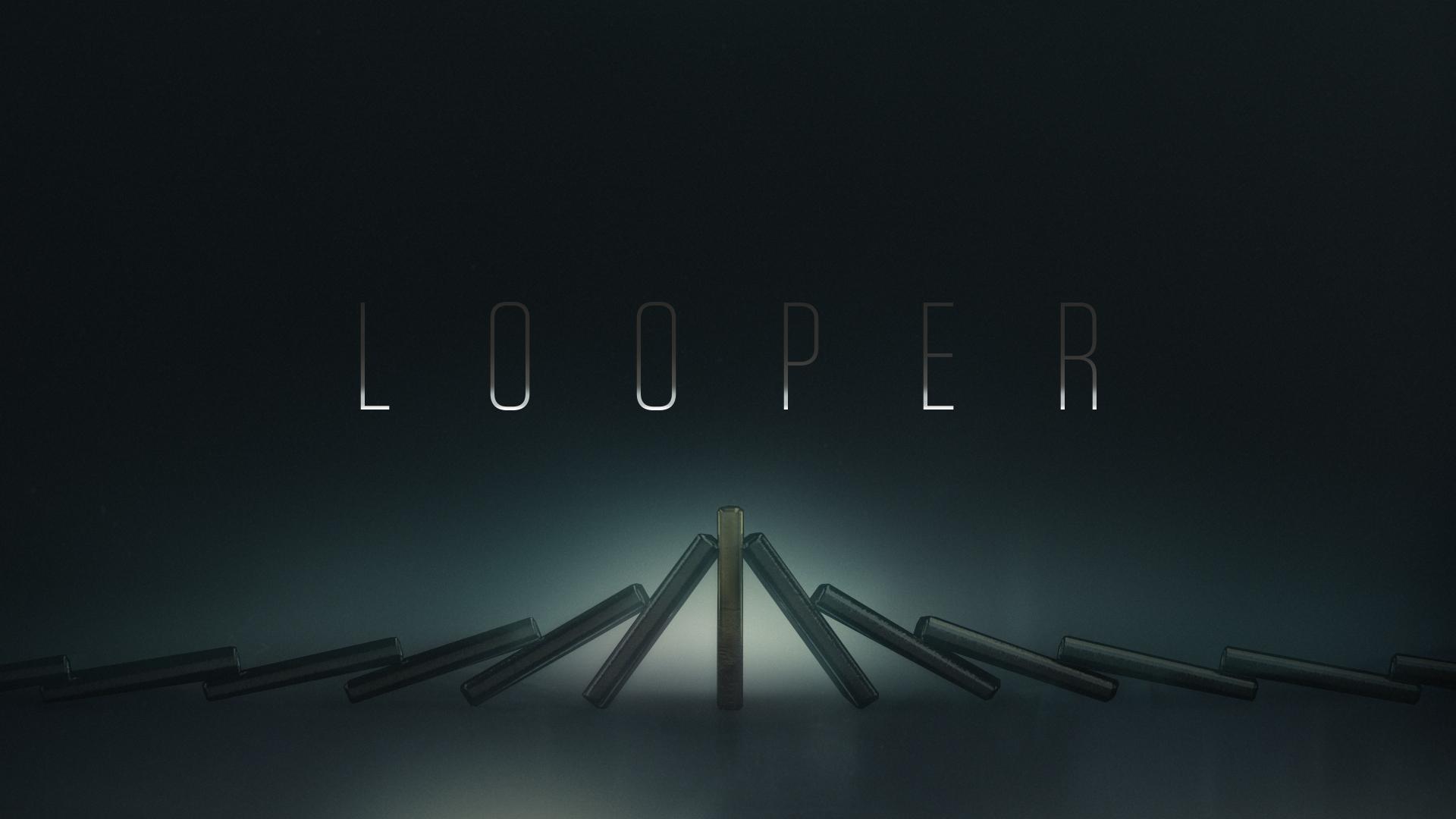 Looper_TitleSM.jpg