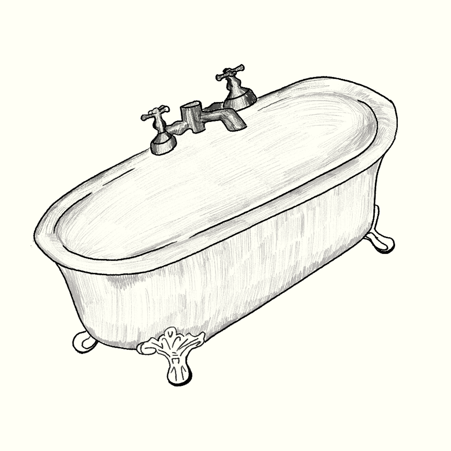 tub.png