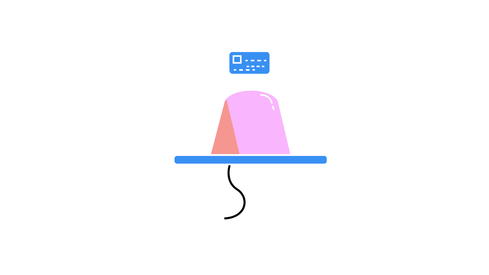 howtoboardsaltcolor-05.png