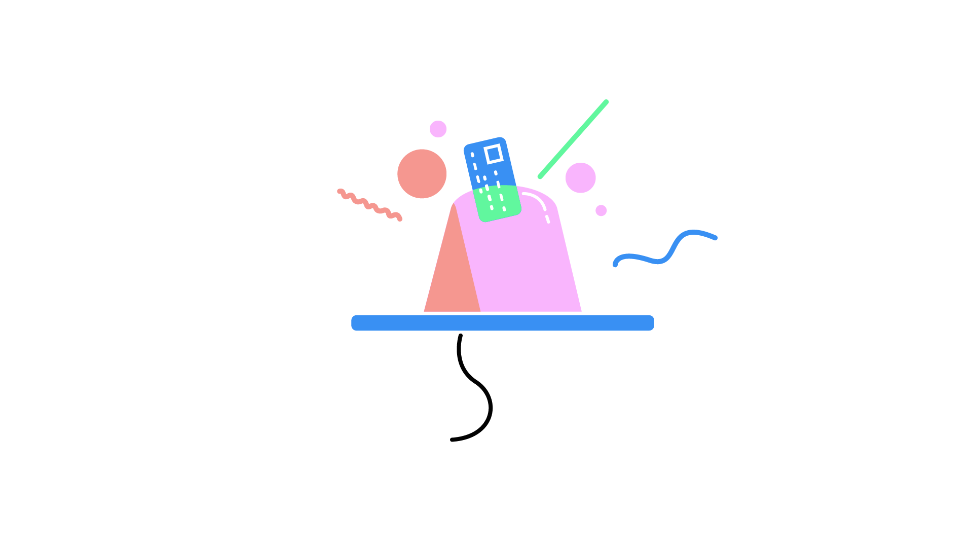 howtoboardsaltcolor-06.png