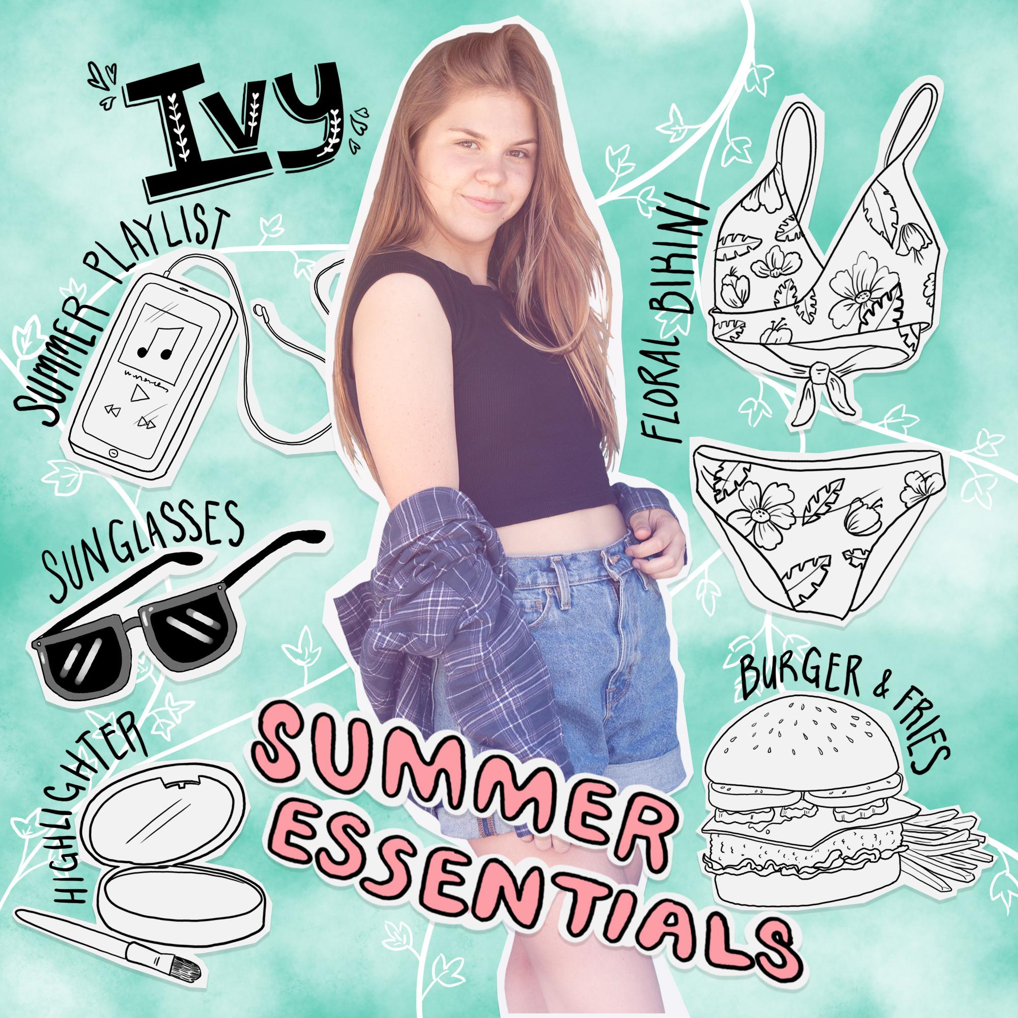 Ivy_Summer_essentials.jpg