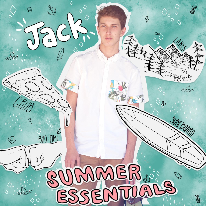 Jack_SummerEssentials.jpg