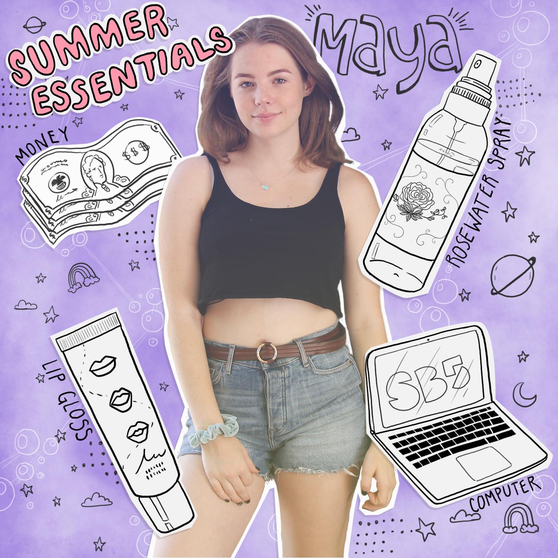 Maya_Summer_Essentials.jpg