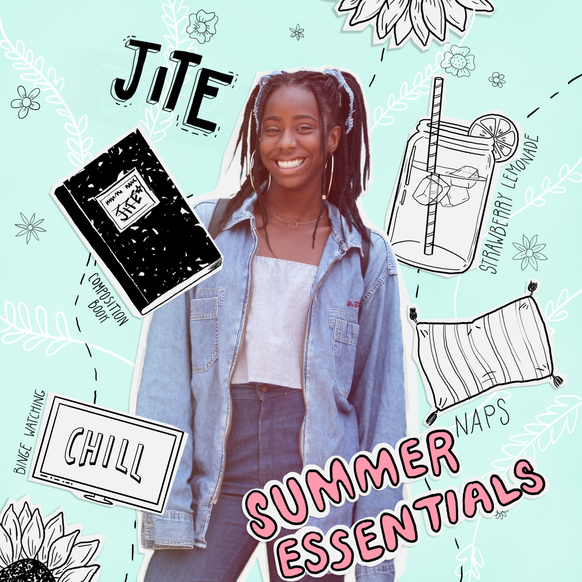 SB5_IG_Summer_Essentials_Jite.jpg