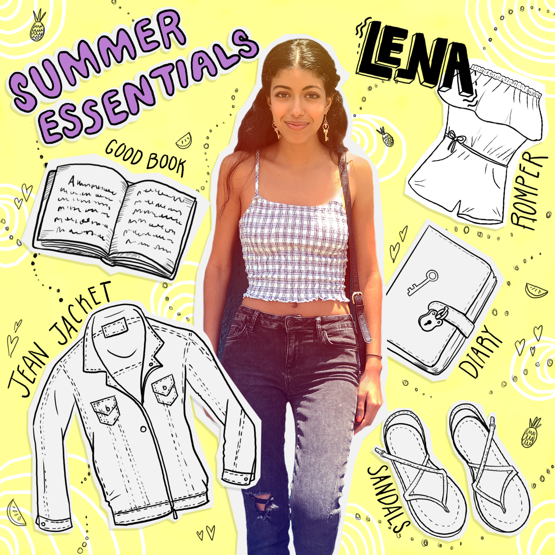 SB5_IG_Summer_Essentials_Lena.jpg