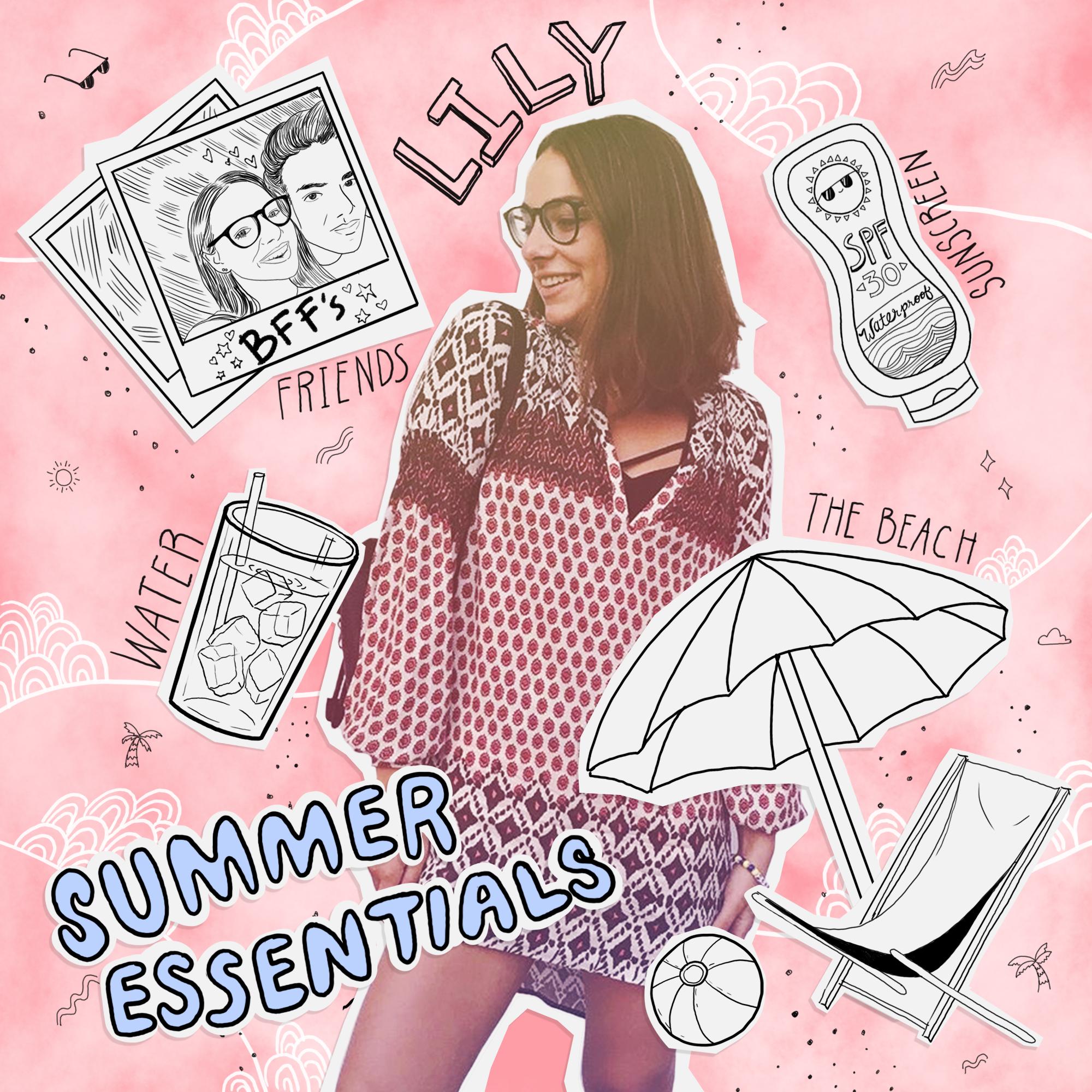 SB5_IG_Summer_Essentials_Lily.jpg