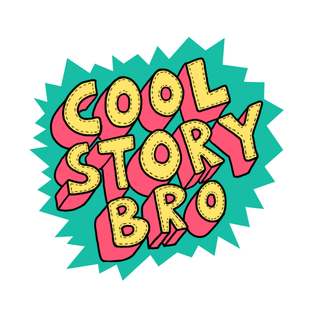 coolstorybro.png