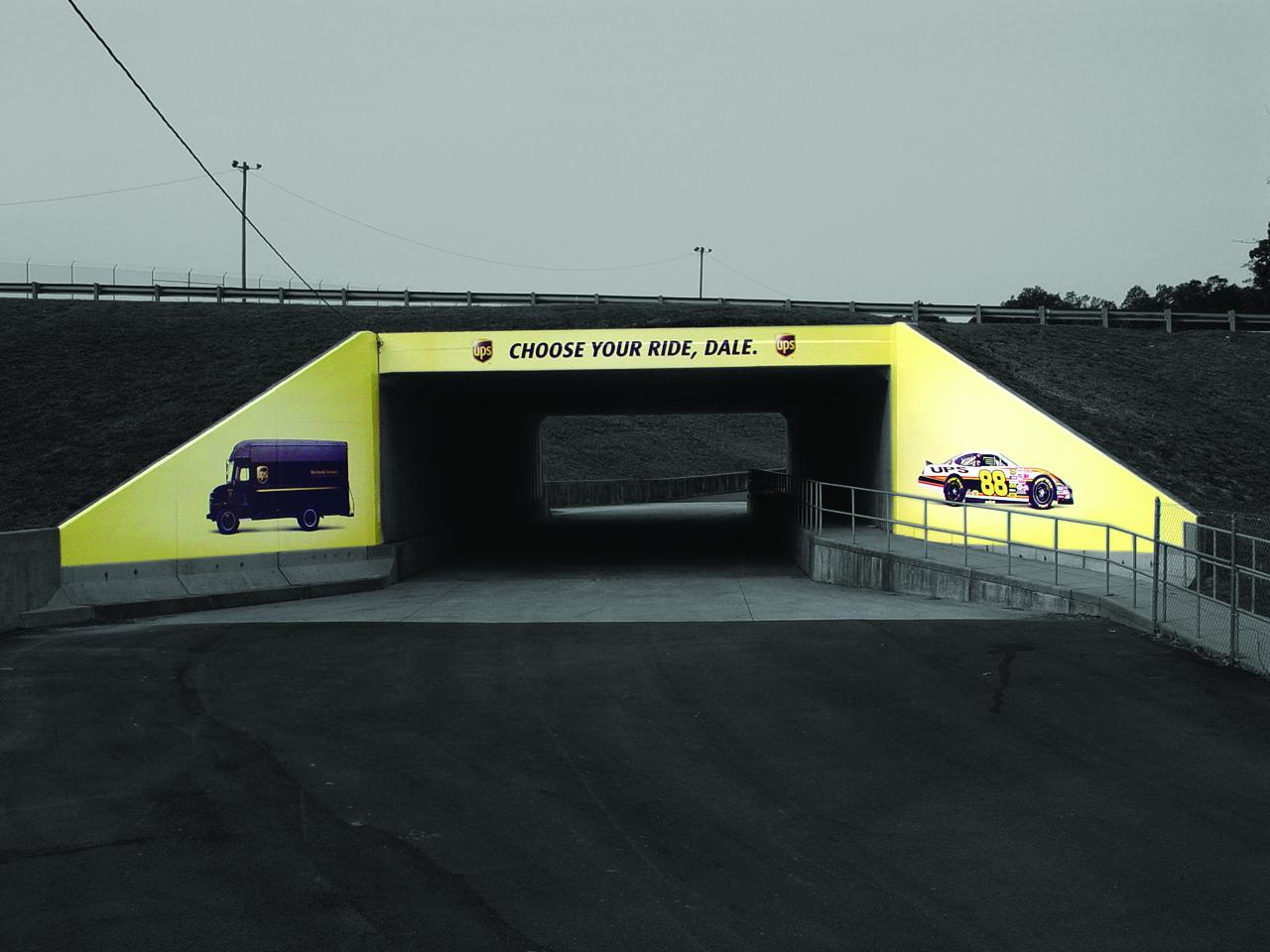 Richmond Tunnel G East C-U 009.jpg