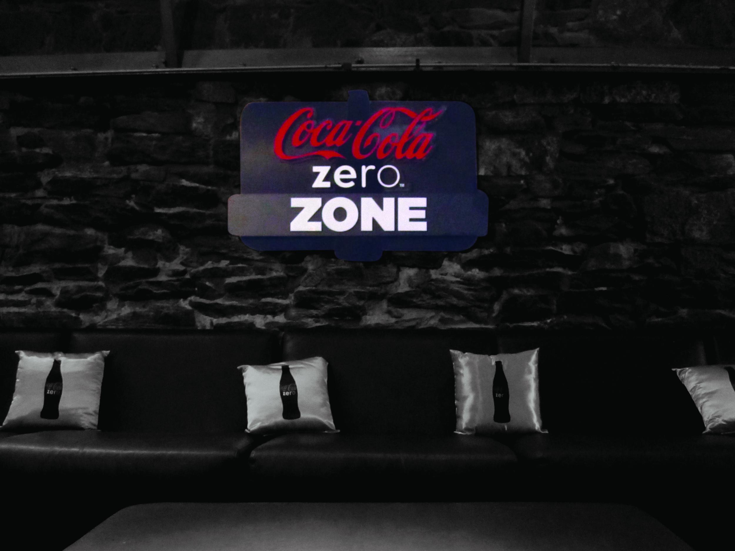 CokeZeroSign.jpg