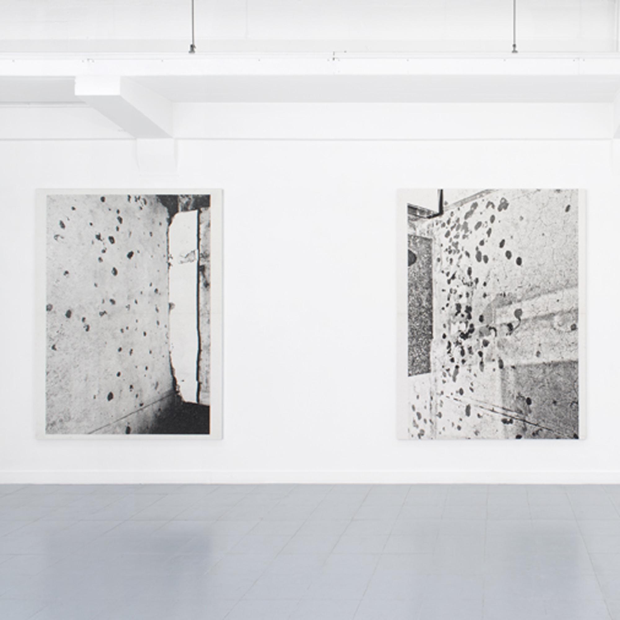 Adam McEwen _morgan_concrete_art_advisory_london_mcaal.jpg