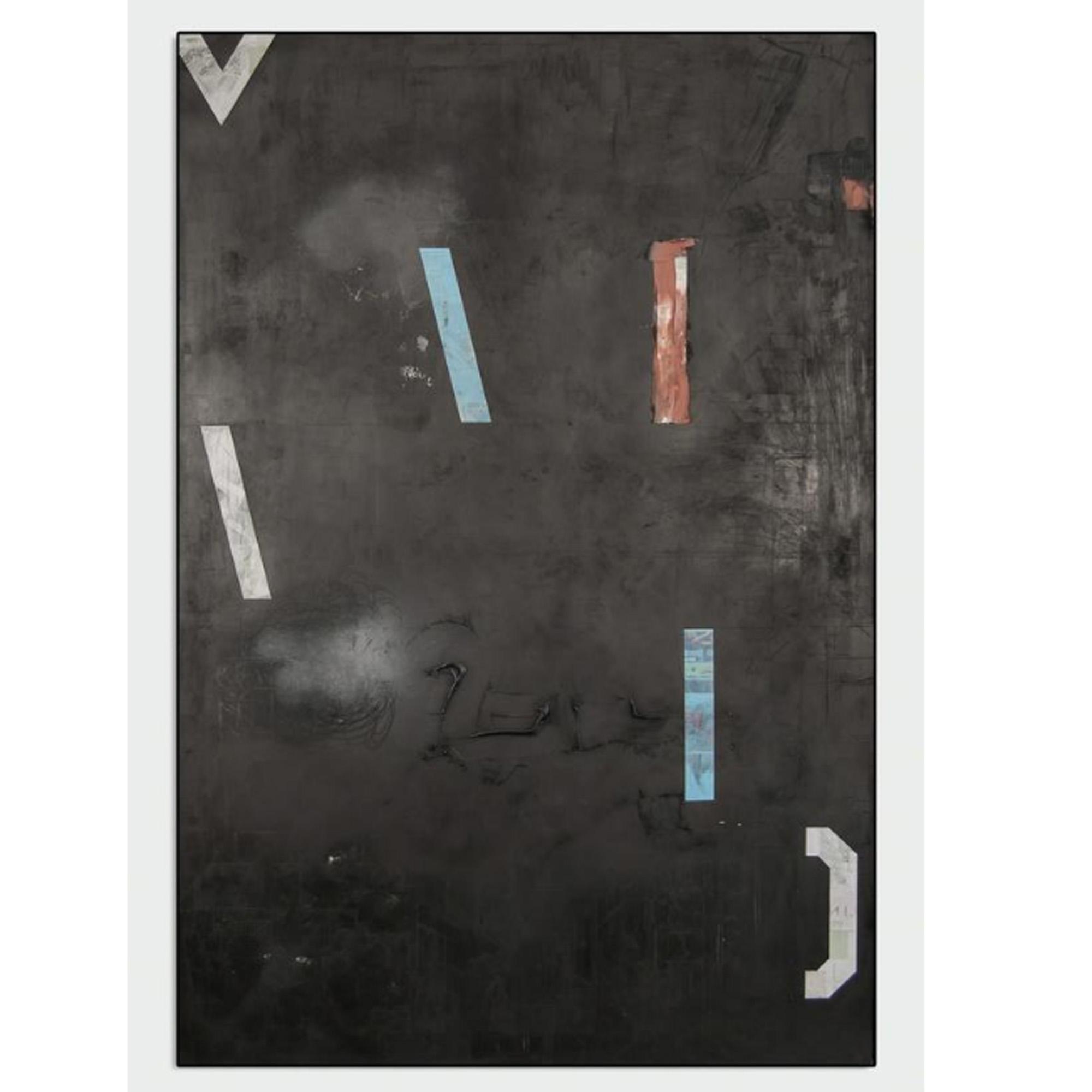 Dan Shaw-Town _morgan_concrete_art_advisory_london_mcaal copy.jpg