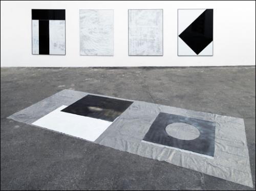 Dan Shaw-Town _morgan_concrete_art_advisory_london_mcaal.jpg