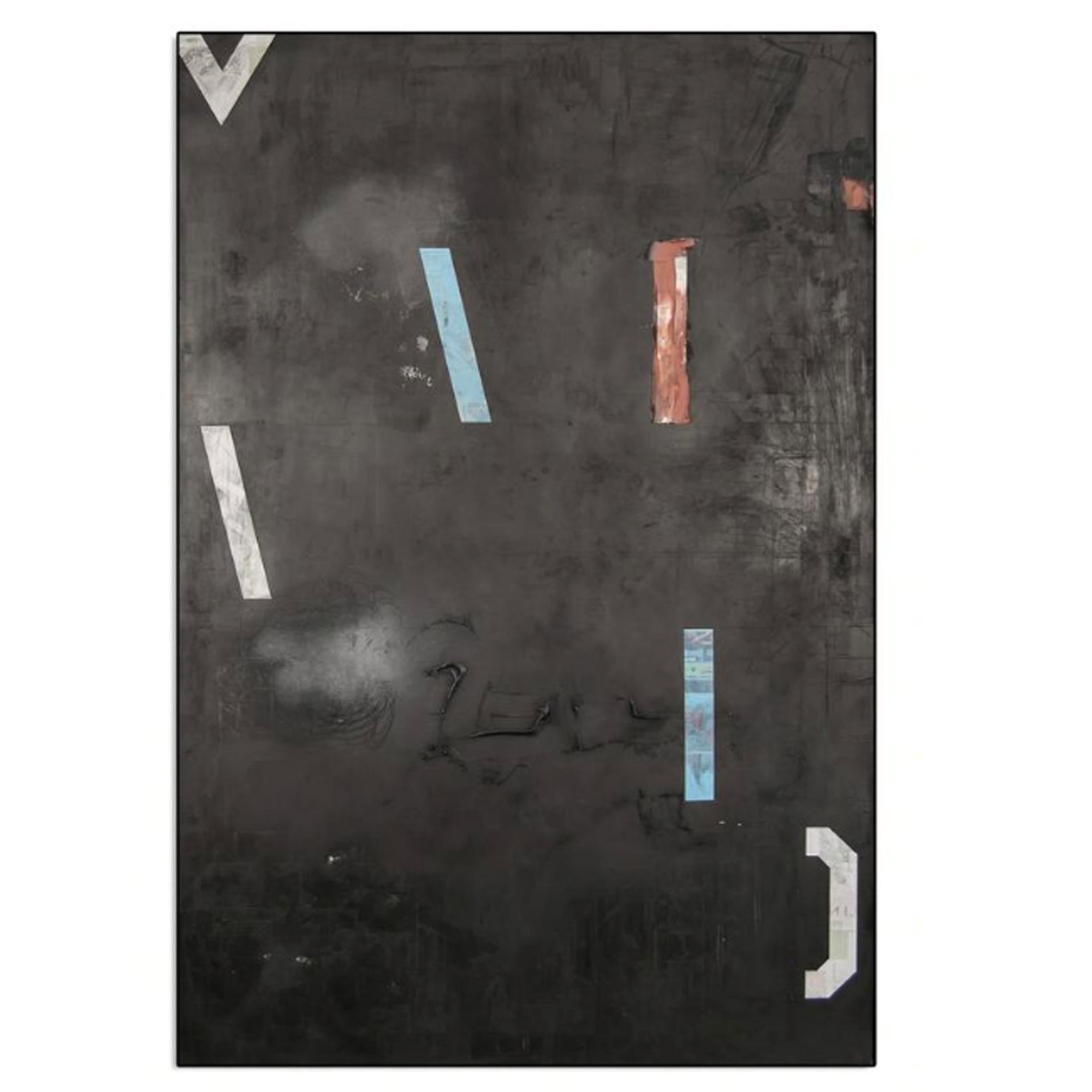 Dan Shaw-Town _morgan_concrete_art_advisory_london_mcaal.png