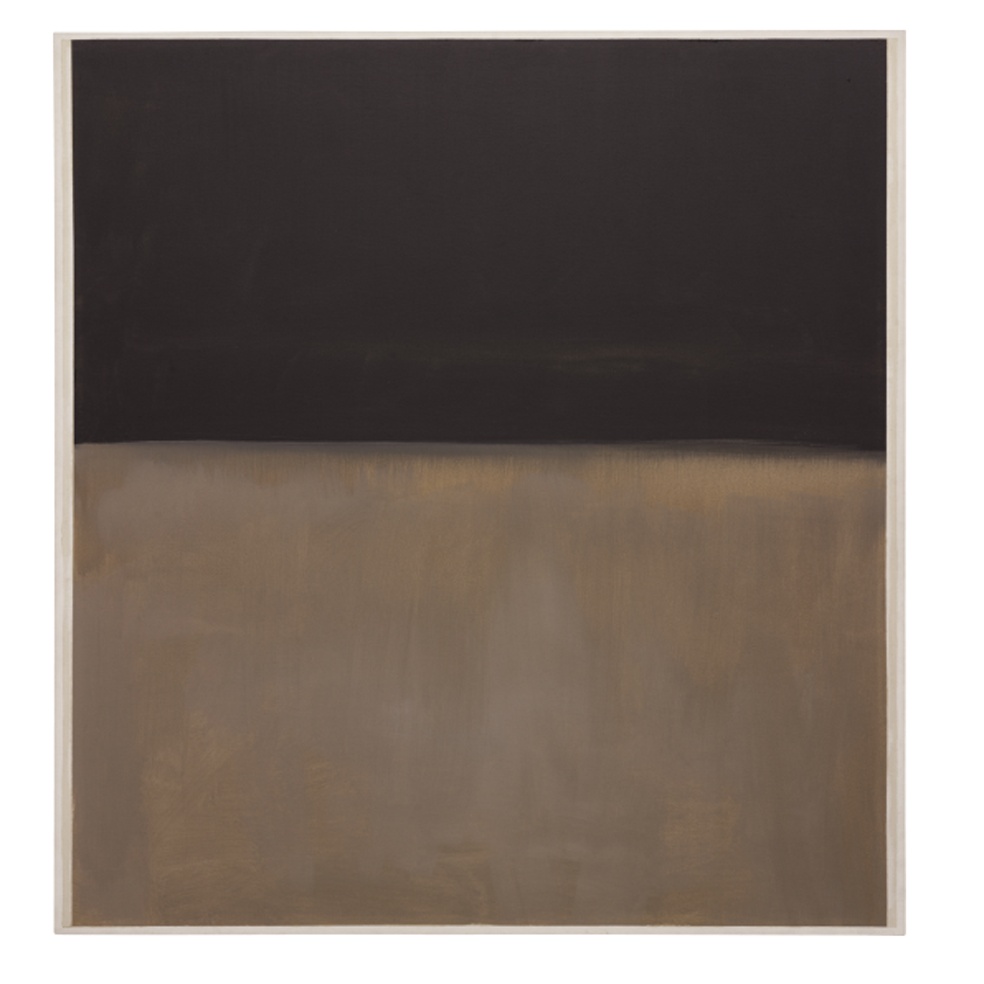 MARK ROTHKO Untitled (Black on Gray), 1969-70 acrylic on canvas.png
