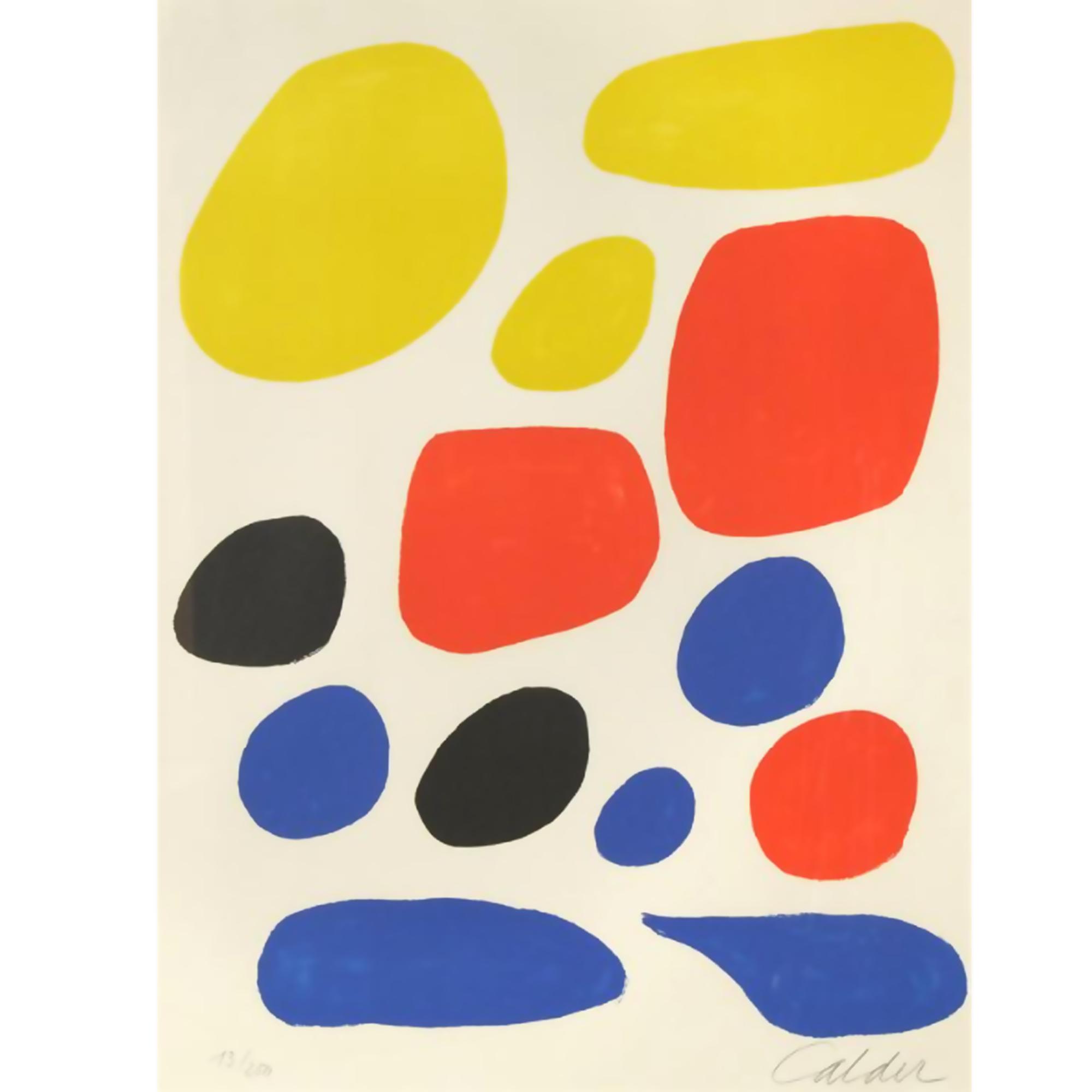 11 Alexander Calder.png