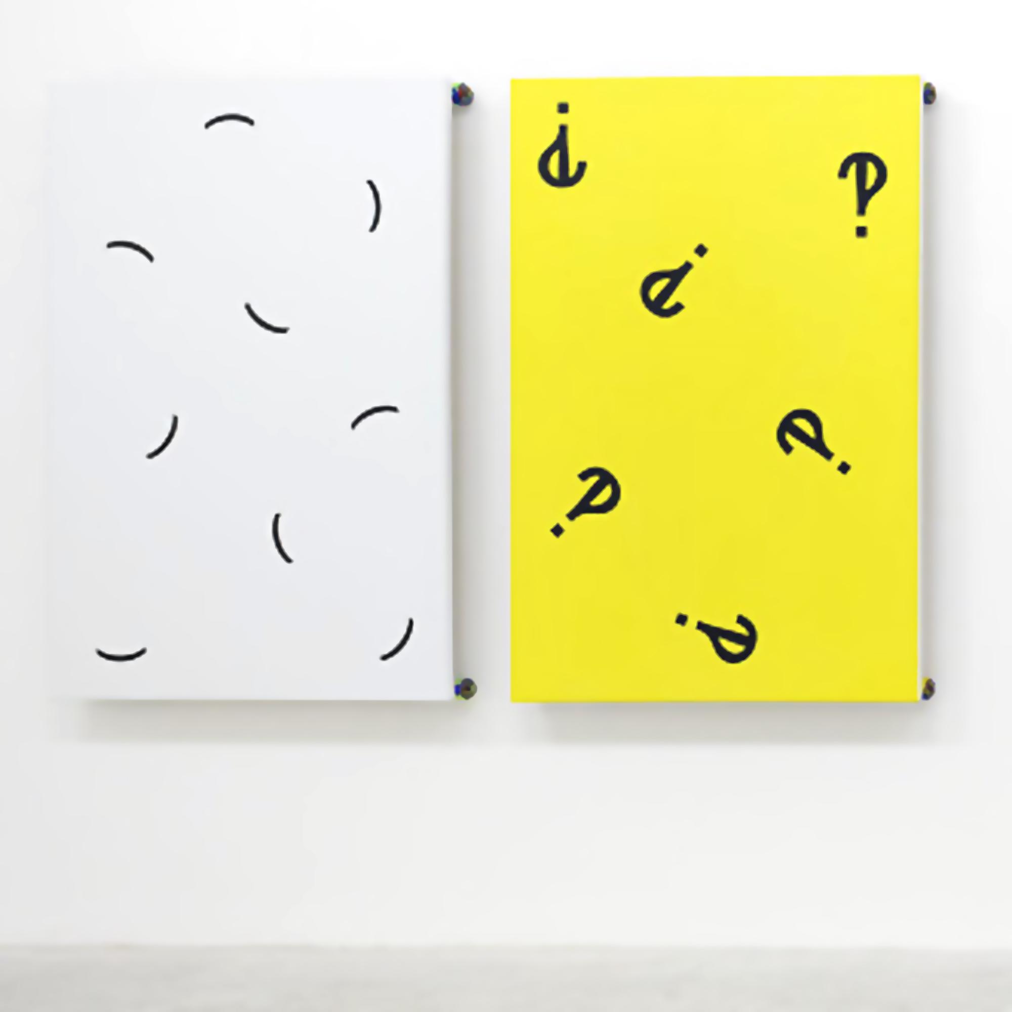 Gabriele De Santis Morgan Concrete Art Advisory London MCAAL 2.jpg
