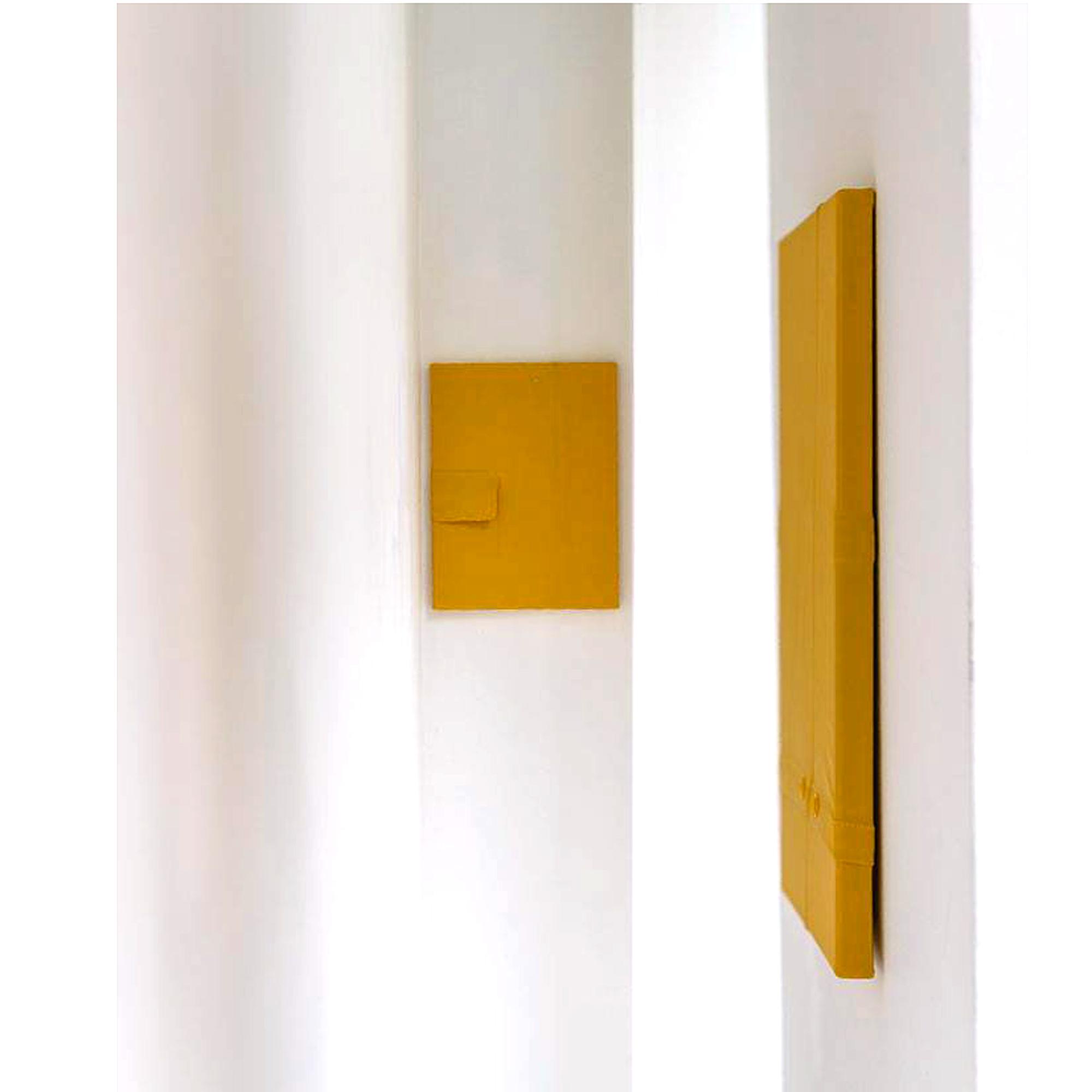 SAMUEL FRANÇOIS  Morgan Concrete Art Advisory London MCAAL 1.jpg