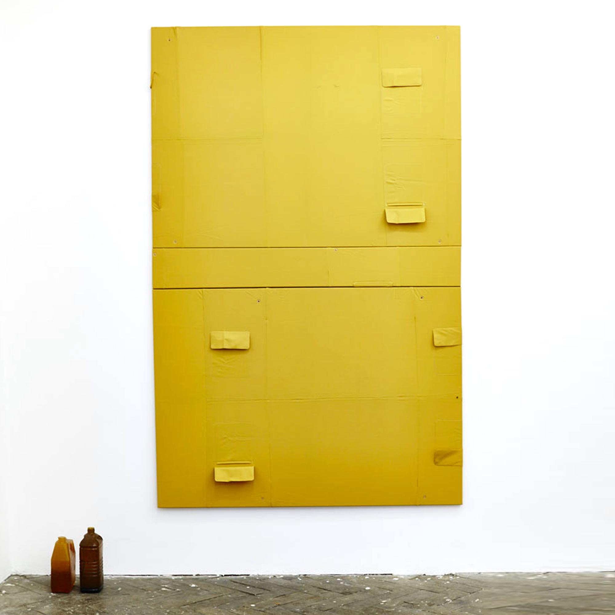 SAMUEL FRANÇOIS  Morgan Concrete Art Advisory London MCAAL 2.jpg