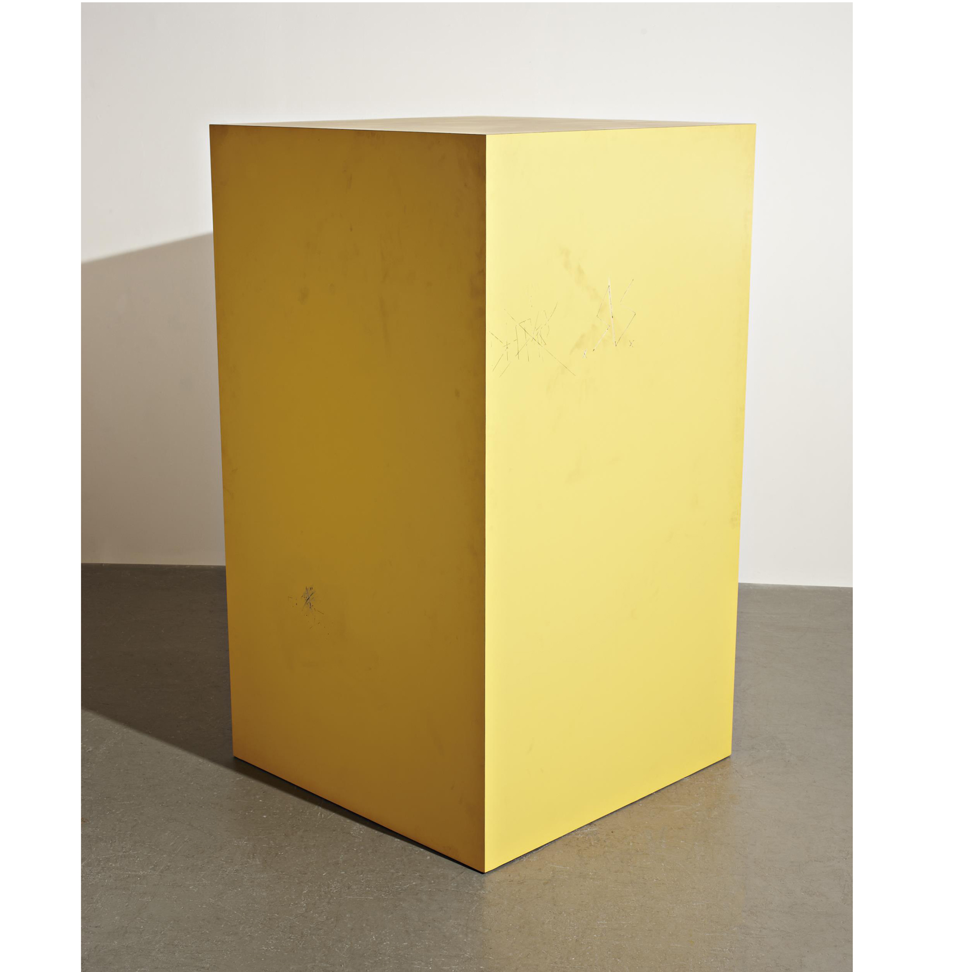 STERLING RUBY Morgan Concrete Art Advisory London MCAAL 1.jpg