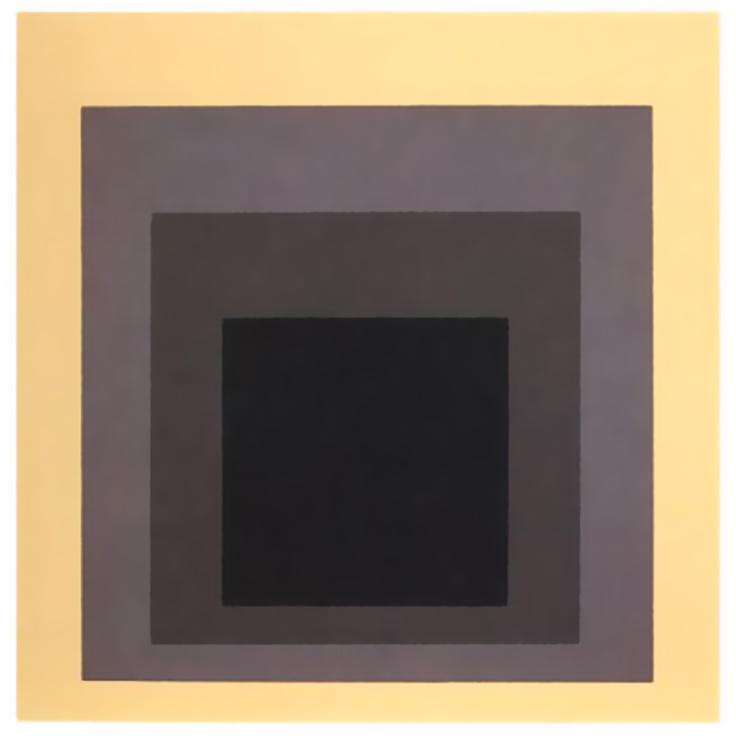 Homage-to-the-Square-Ten-Works-by-Josef-Albers-1962.png