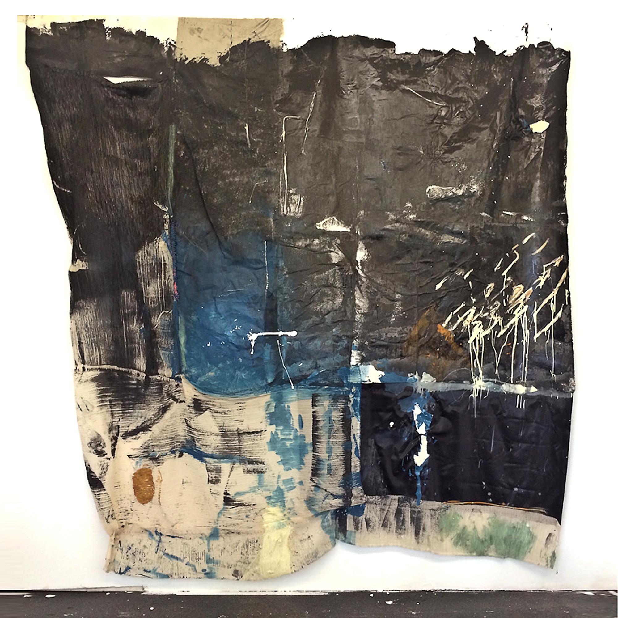 Isabel Yellin-Morgan-Concrete-Art-Advisory-London-MCAAL.jpg