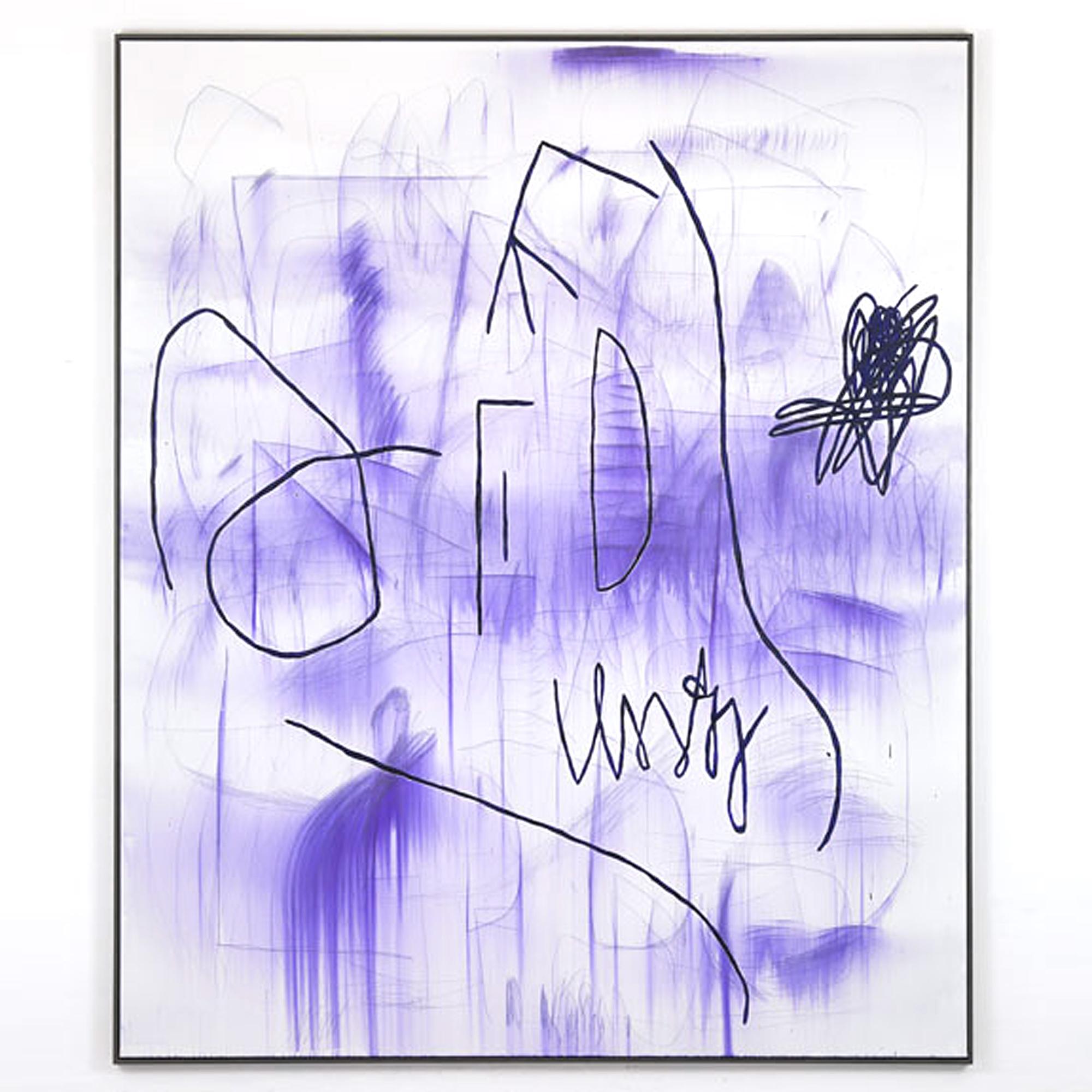 jana schroeder-Morgan-Concrete-Art-Advisory-London-MCAAL.jpg