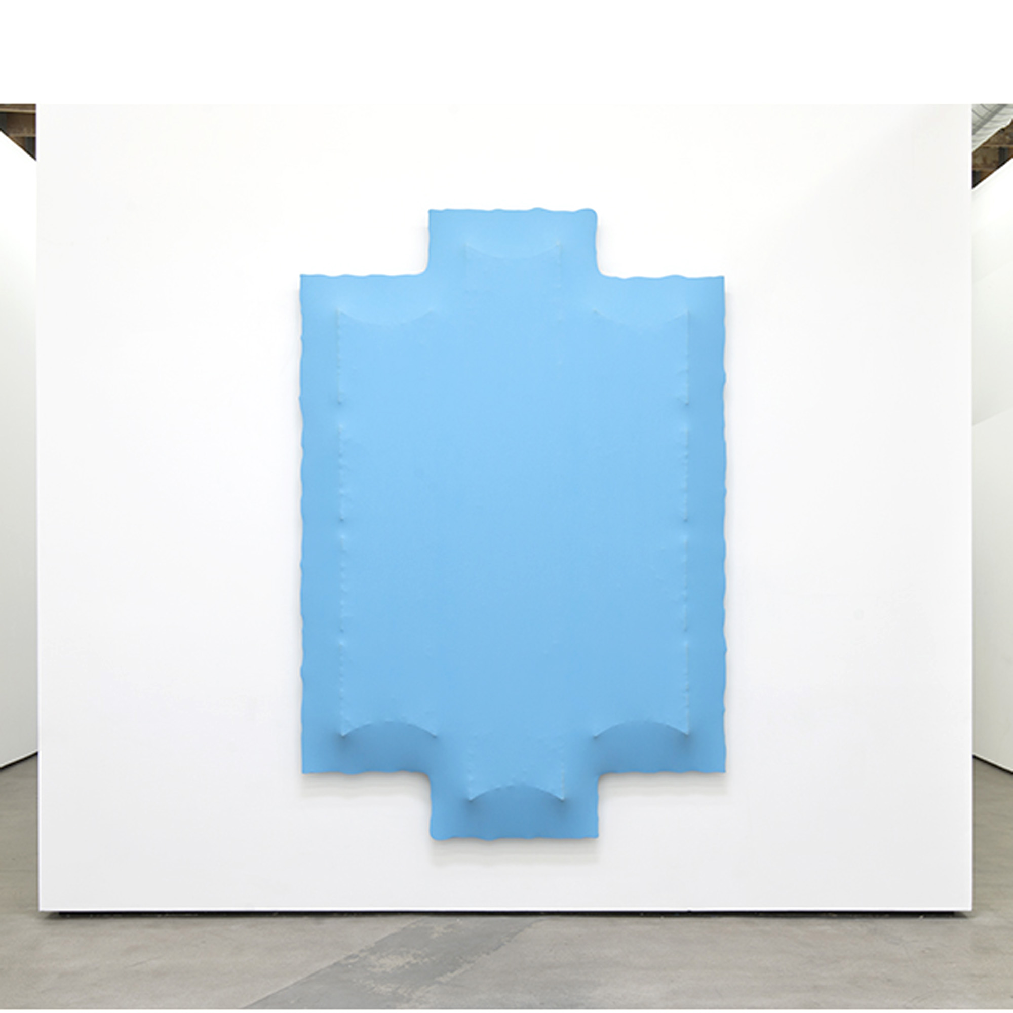 Jennifer_Boysen_Transmutes_Cherry and Martin Morgan Concrete Art Advisory London MCAAL.jpg