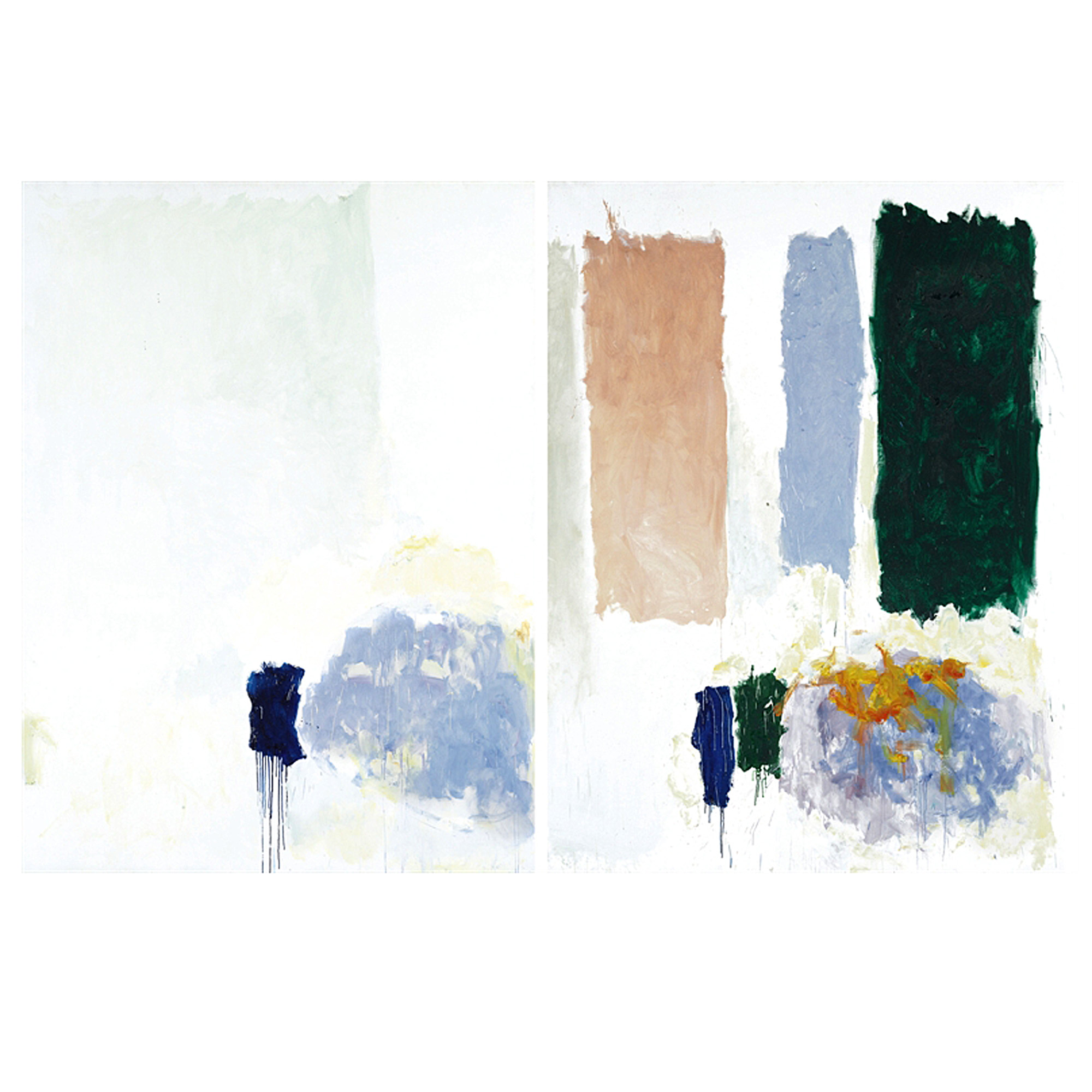 Joan-Mitchell-They-Never-Appeared-w-the-White.jpg
